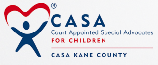 CASA Kane County's Children's Champion Celebration, March 5, 2016