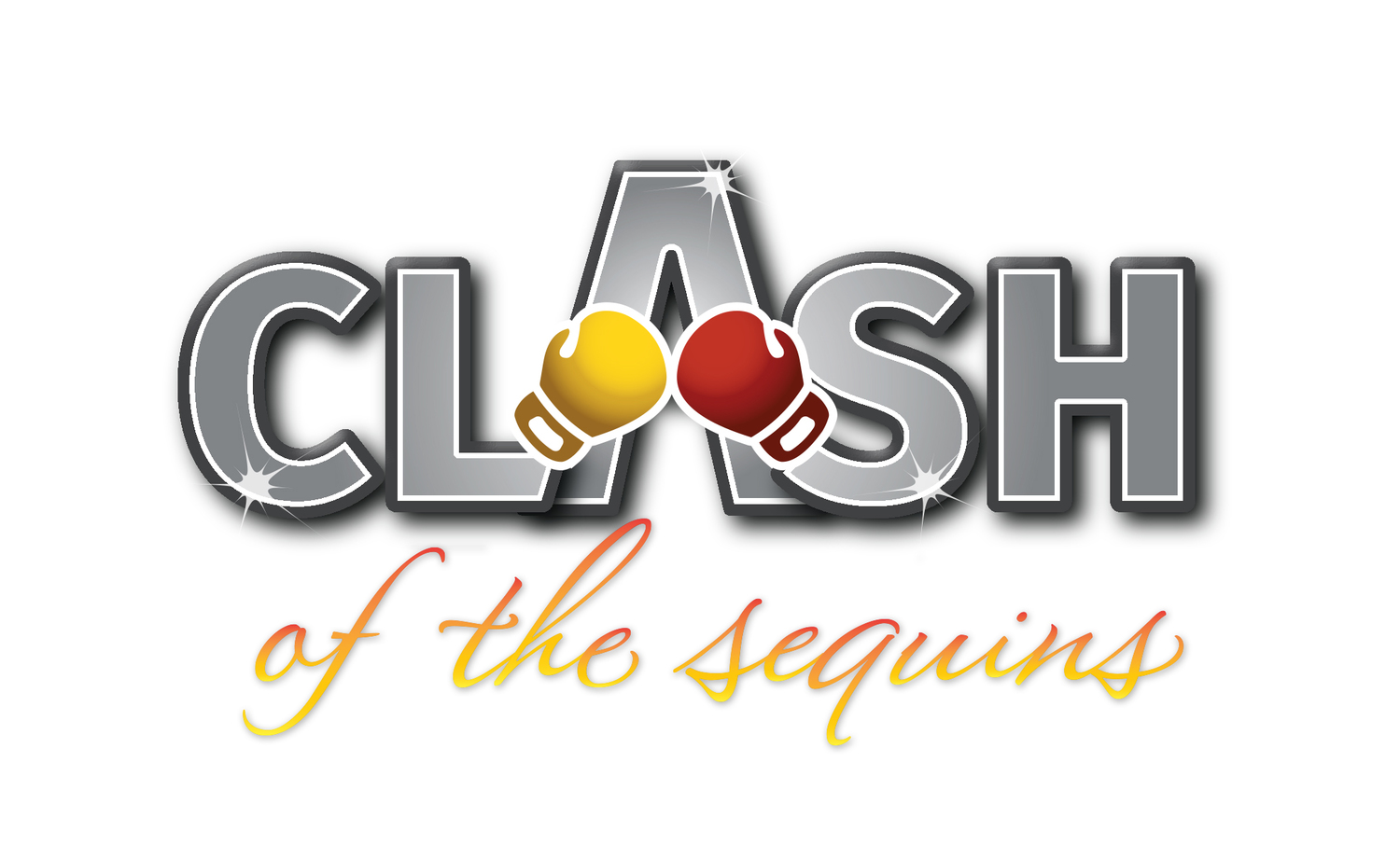 ~~ Clash of the Sequins ~~ | Naperville North High School proudly presents... ~ Clash of the Sequins ~ February 18th